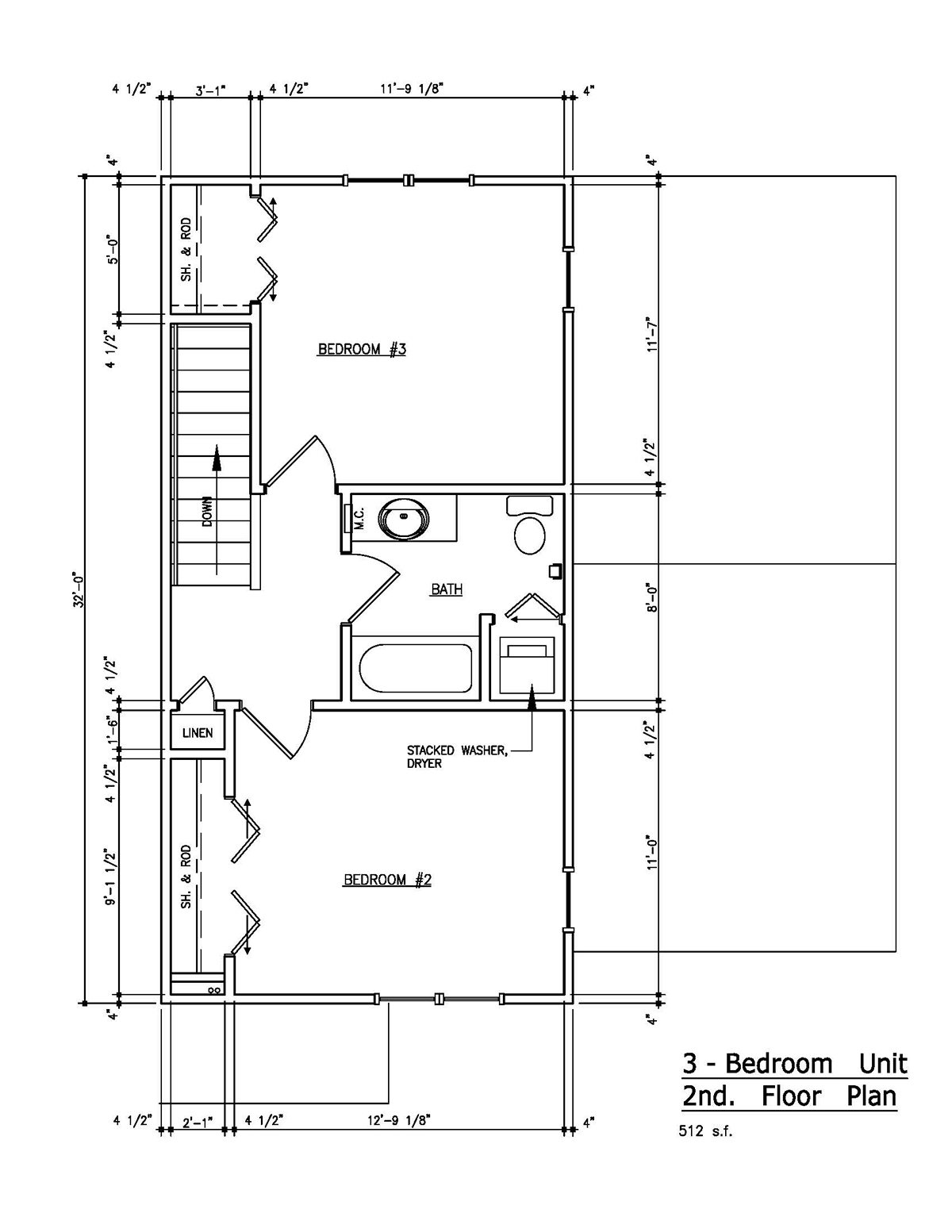 3 Bedroom Apartments Middleville Town Center Apartments